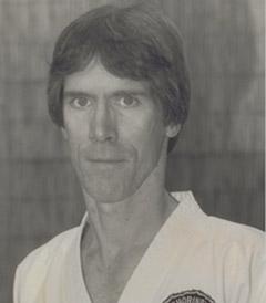 Bob Stille Sandan