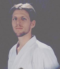 Mark Kallschmidt Sandan