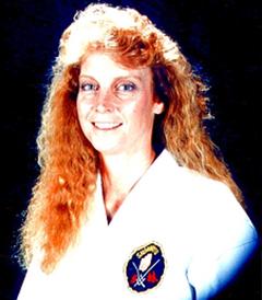 Lynn Ritter Rokudan