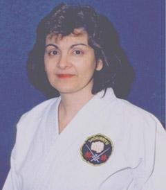 Paula Hintzel Nidan