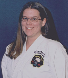 Lisa Hargis Shodan