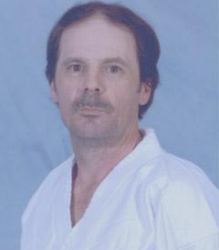 Dean Mc Peek Shodan