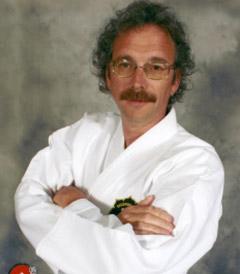 Russ Eidemiller Shodan